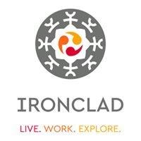 Ironclad MPLS