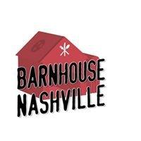 The Barnhouse Nashville