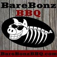 BareBonz BBQ