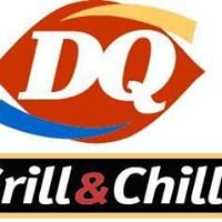 Shakopee DQ Grill and Chill