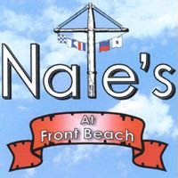 Nate's at Front Beach