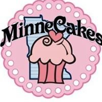 MinneCakes Bakery