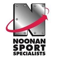 Noonan Sport Specialists