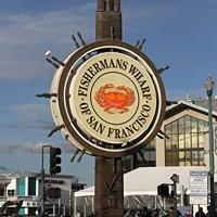 Fisherman's Wharf Resort