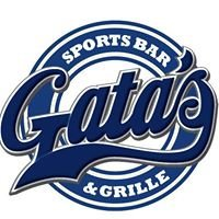 GATA Nation