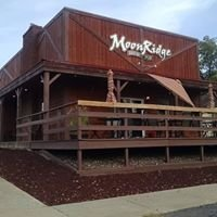 MoonRidge Brew Pub