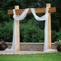 Oak View Weddings & Events