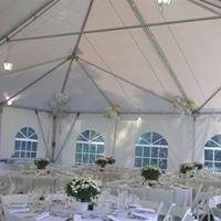 A-1 Tents & Party Rentals