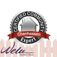 Chanhassen Experts, Welu Home Team