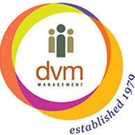 DVM Management