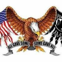 Excelsior American Legion Post 259