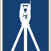 Trosen Land Surveying, LLC