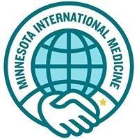 Minnesota International Medicine