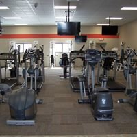 Faribault County Fitness Center