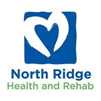 North Ridge Health and Rehab
