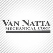 Van Natta Mechanical Corp.