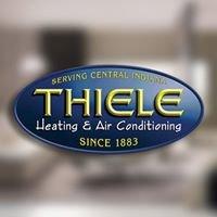 Thiele Heating & Air