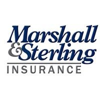 Marshall & Sterling Insurance - Equisport