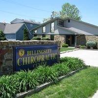 Billingsley Chiropractic Center