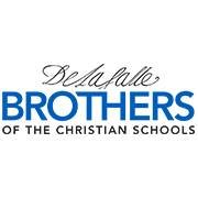 Brothers Vocation