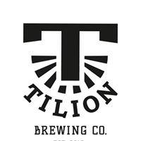 Tilion Brewing Company, LLC