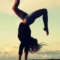 Olive Yoga Studio