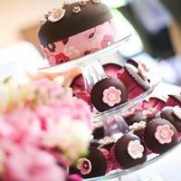 Broadmoor Bakery