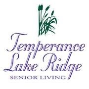 Temperance Lake Ridge