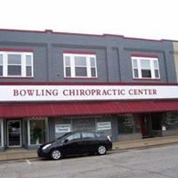 Bowling Chiropractic Center, LLC