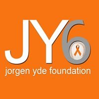 JY6 Foundation (Jorgen Yde Foundation)