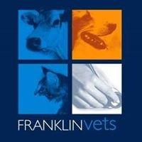 Franklin Vets Pets