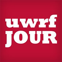 UWRF Journalism