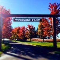 Windsong Farm Golf Club