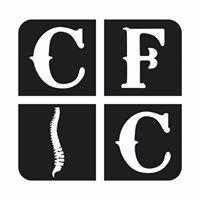 Cornerstone Family Chiropractic 334.246.2252