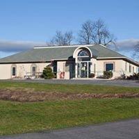 Bernville Veterinary Clinic, Pet Spa & Resort