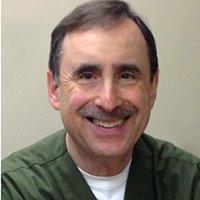 Grauer  Orthodontics