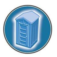 Portable Sanitation Systems