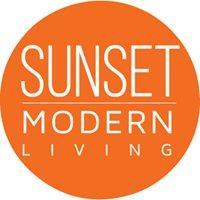 Sunset Modern