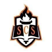 Schaumburg Christian School