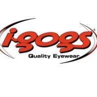 i-gogs