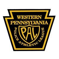 Western Pennsylvania Police Athletic League - WPAL