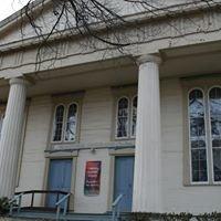 Trumansburg Conservatory of Fine Arts