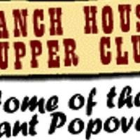 Ranch House Supper Club