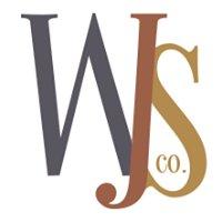 Wholesale Jewelry Supply