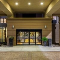 Hampton Inn & Suites by Hilton - Walla Walla