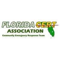 CERT Association of Florida