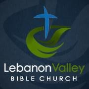 Lebanon Valley Bible Church