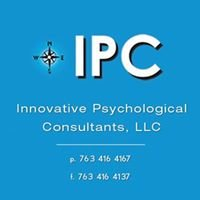 Innovative Psychological Consultants