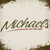 Michael's On The Lake
