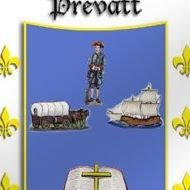 Prevatt-e Historical Society